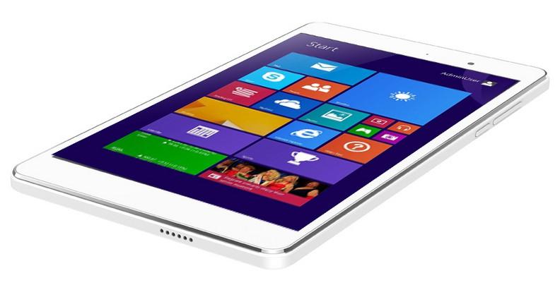 Memoria interna y ausencia de 3G son los dos pequeños inconvenientes de esta tablet