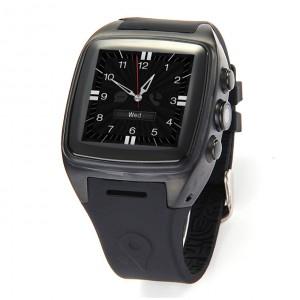 Smartwatch elegante