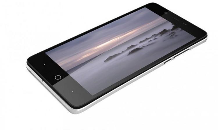 Gizlogic_ Elephone P6000 Pro (1)