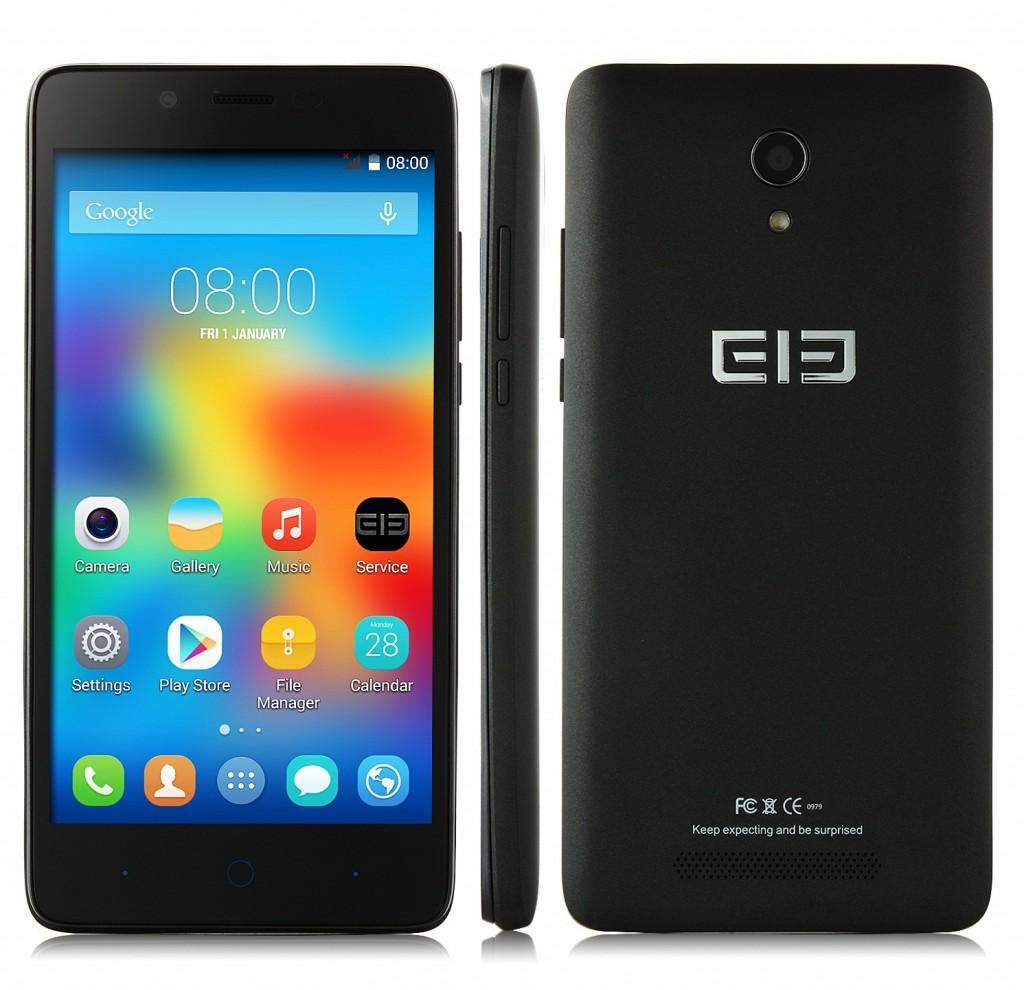 Gizlogic_ Elephone P6000 Pro (4)