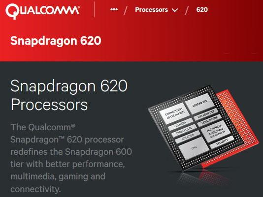 Gizlogic_ Snapdragon 820_Snapdragon 620_Snapdragon 818 (4)