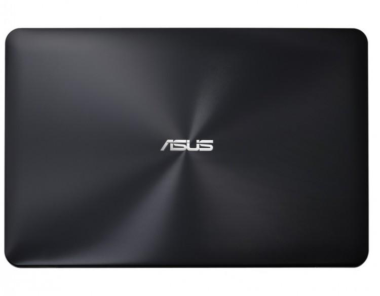 Asus X554LA-XX371H