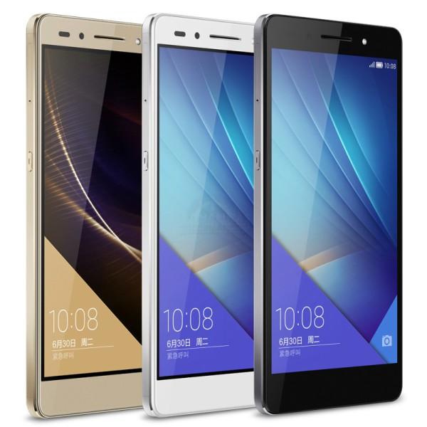 Gizlogic_Huawei-Honor-7