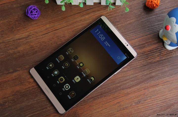Gizlogic_Huawei-M2
