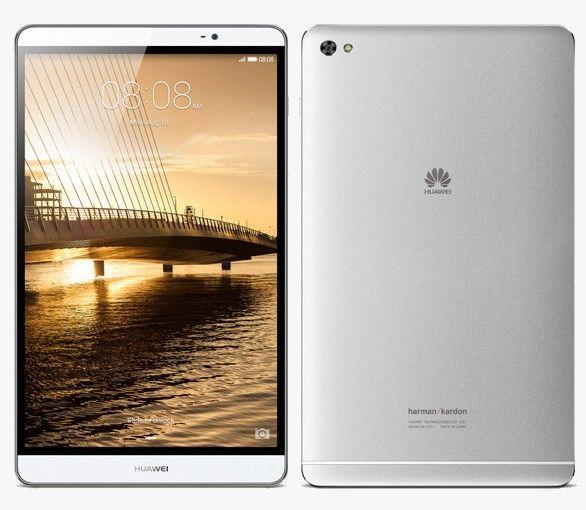 Gizlogic_Huawei-MediaPad-M2-Harman-Kardon