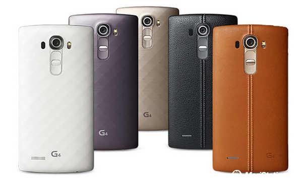 Gizlogic_LG-G4 PRO