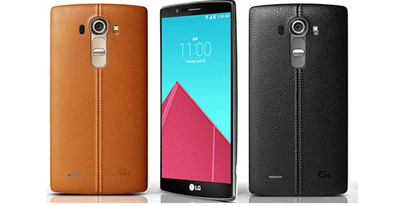 Gizlogic_LG G4 Pro.