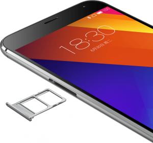 Meizu-mx5-telefonos-chinos-de-calidad