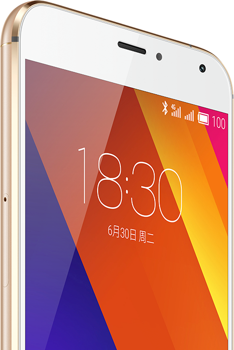 Gizlogic_Meizu-MX5 (5)