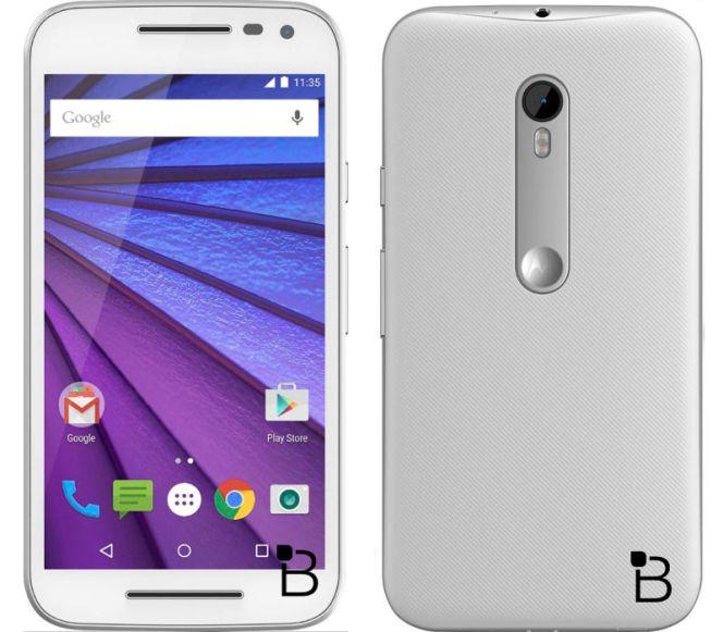 Gizlogic_Motorola Moto G 2015 (2)