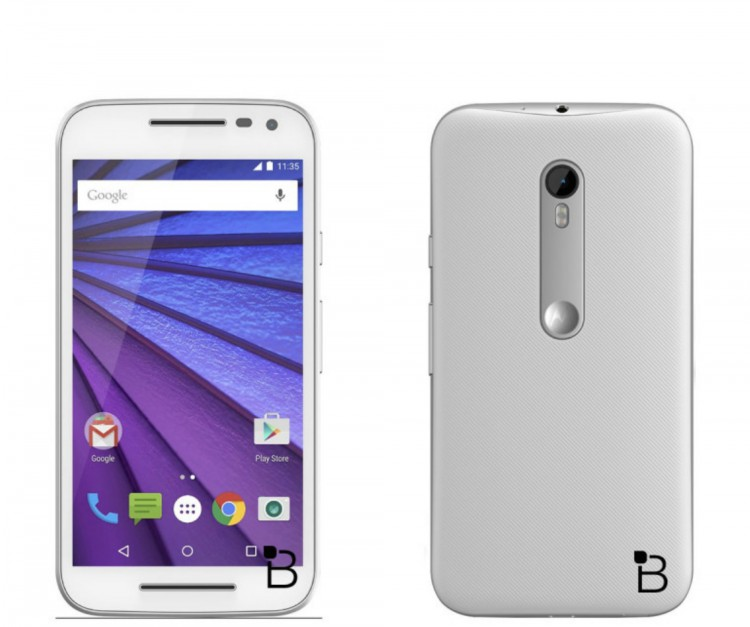 Motorola Moto G 2015_oficial