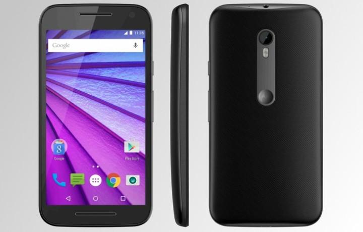 Gizlogic_Motorola-Moto-G-2015-diseño