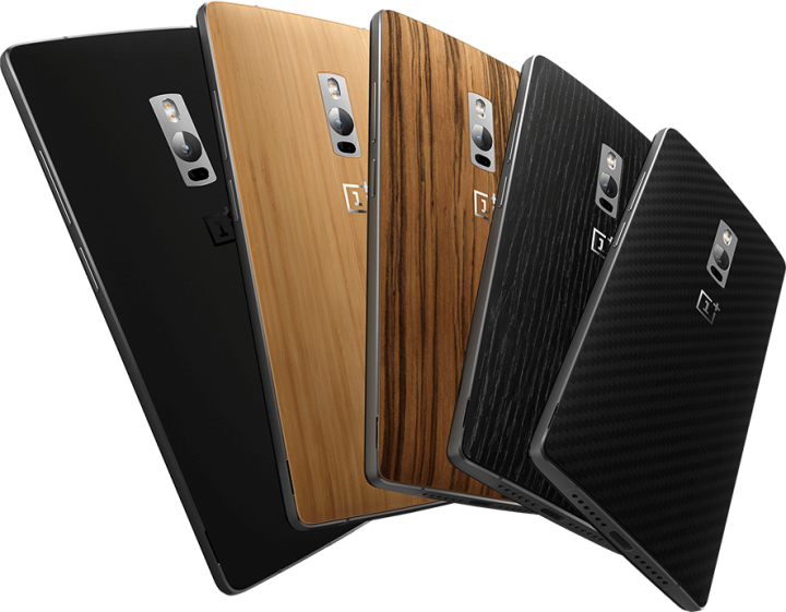 Gizlogic_OnePlus-2-mejores-moviles-chinos-2015