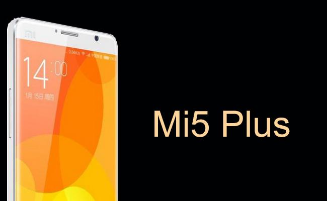 Gizlogic_Xiaomi-Mi5-Plus