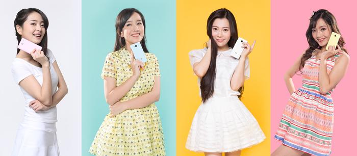 Gizlogic_Xiaomi-RedMi-2-2gb-black_2 (1)