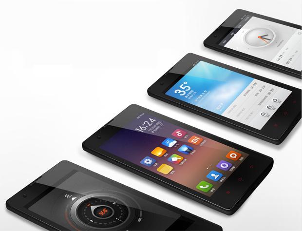 Gizlogic_Xiaomi-RedMi-2-2gb-black_2 (5)