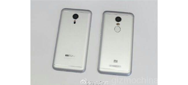 Gizlogic_Xiaomi redmi note-2 (1)