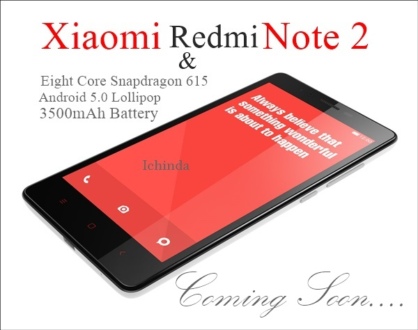 Gizlogic_Xiaomi redmi note-2 (3)