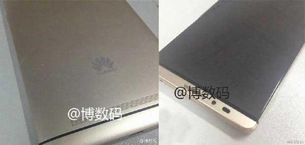 Gizlogic_Huawei Ascend Mate 8