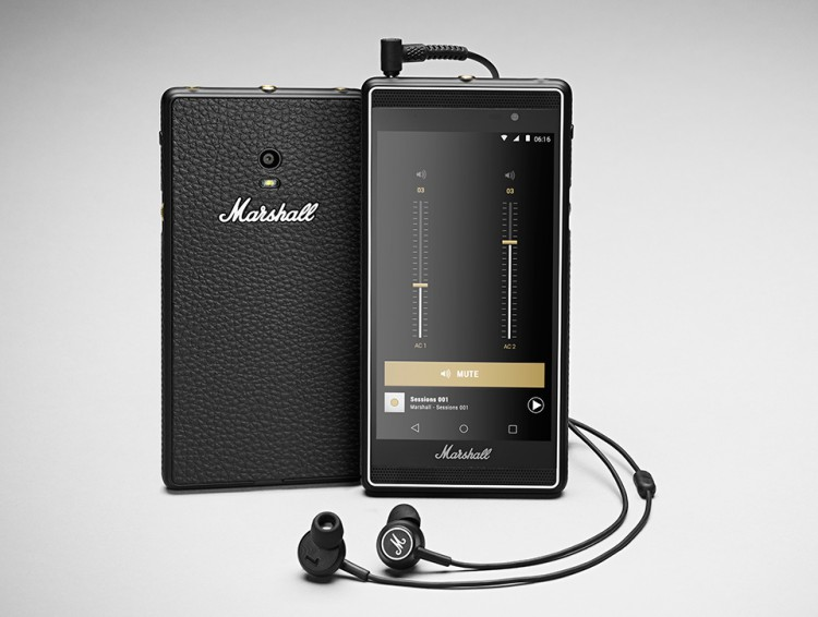 Gizlogic_marshall_london_smartphone_1