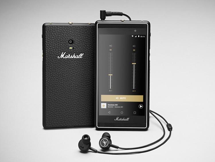 Gizlogic_marshall_london_smartphone_1