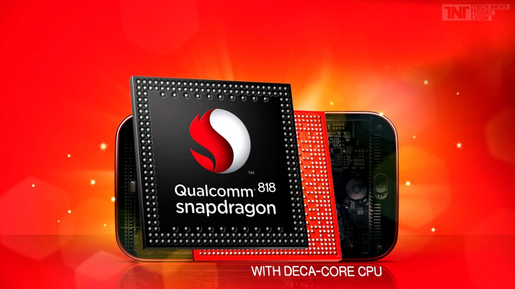 Gizlogic_snapdragon-818