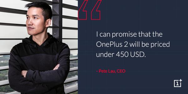Guzlogic_OnePlus-2-Snapdragon-810 (1)