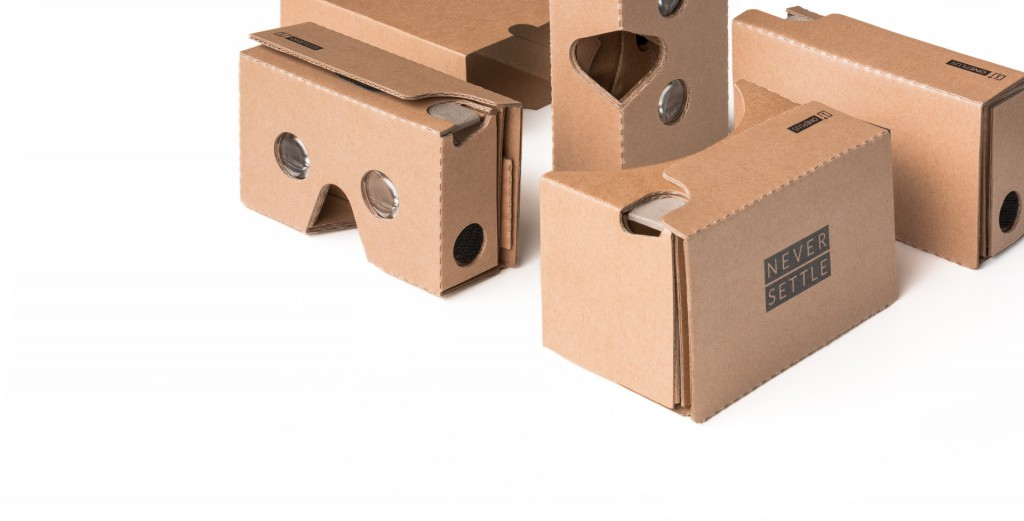 Guzlogic_OnePlus-2-Snapdragon-810_Cardboard