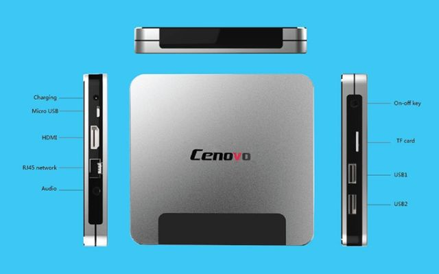 cenovo mini pc