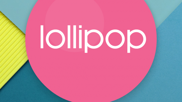 Android 5.0 Lollipop Ulefone Be Pro