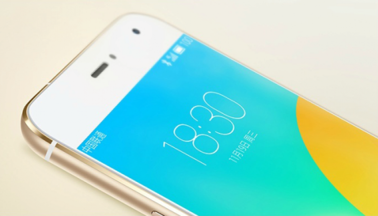 meizu mx5 bordes