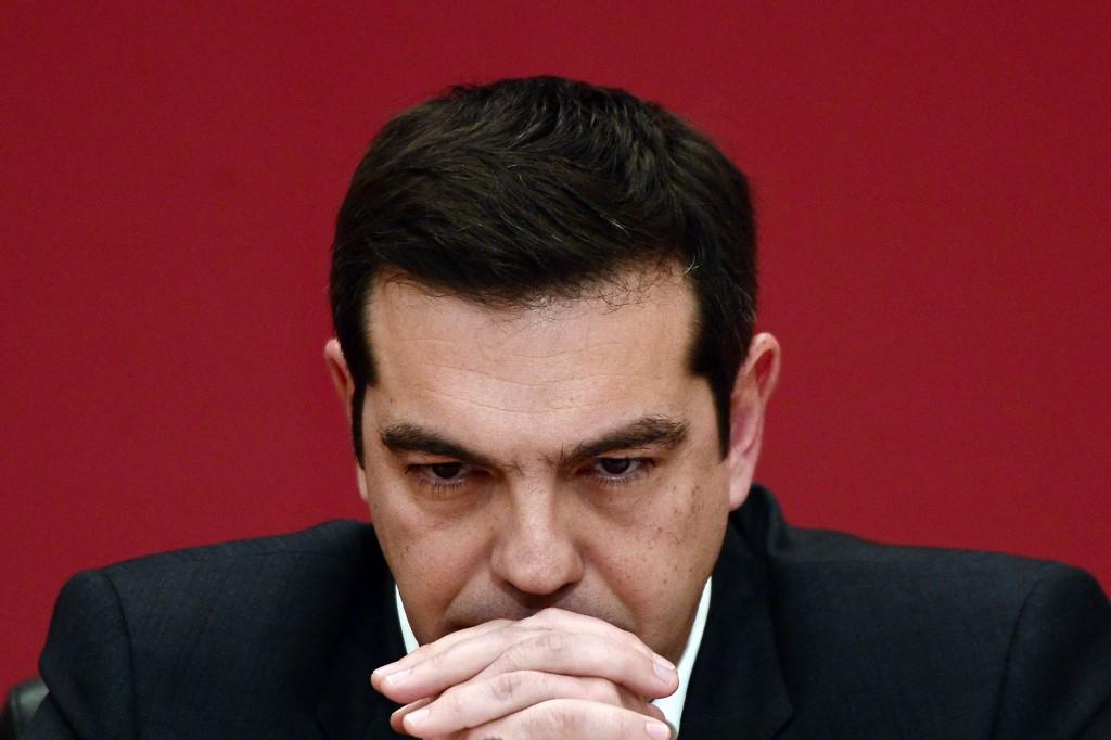 salvar a Grecia 2