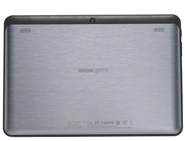 Hannspree SN1AT74B