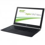 Acer Aspire Vnitro VN7-571G-76Y5