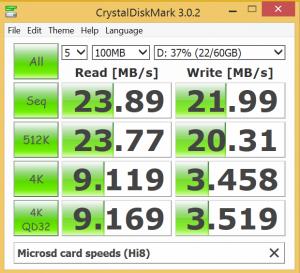 Gizlogic_Chuwi-Hi8-microsd-velocidad.