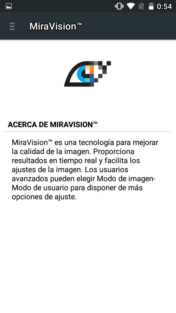 Gizlogic-Blackview-Alife-P1-Pro-miravision