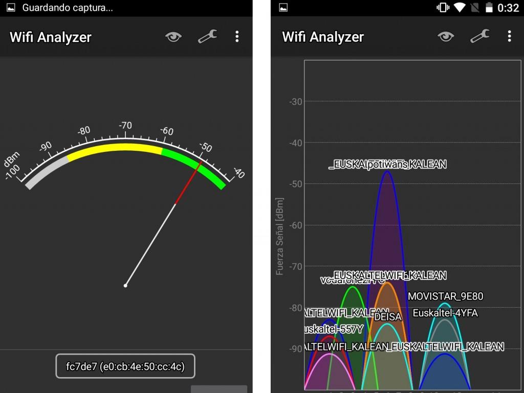 Gizlogic-Blackview-Alife-P1-Pro-wifi
