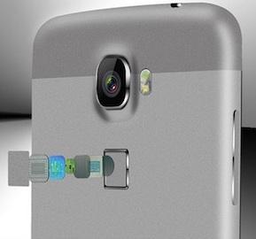 oukitel-u10-fingerprint
