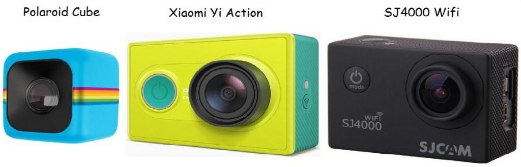 Polaroid-xiaomi-sj4000-foto