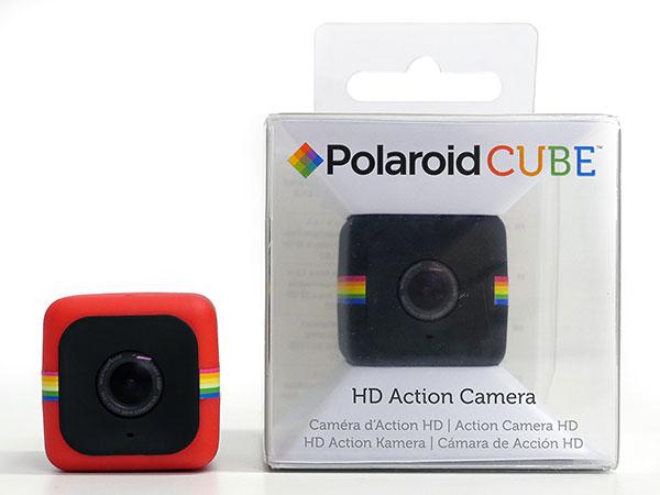 Polaroid-embalaje-caja
