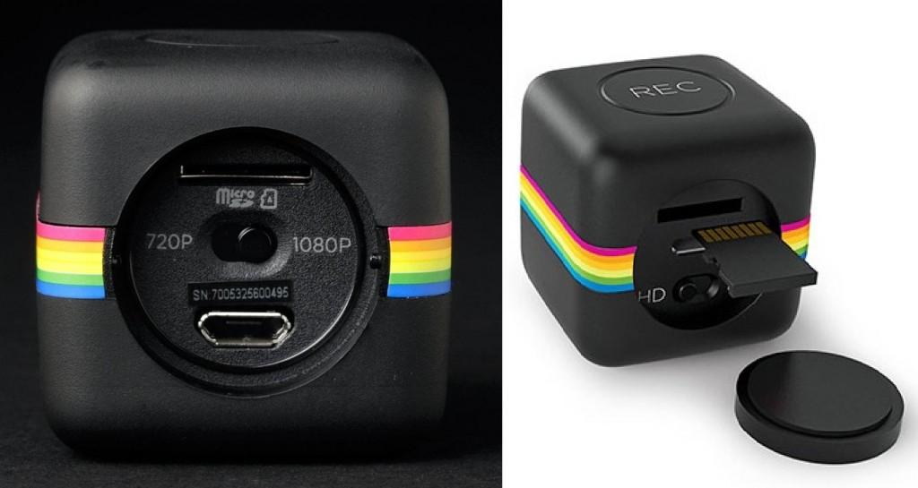Polaroid-cube-trasera