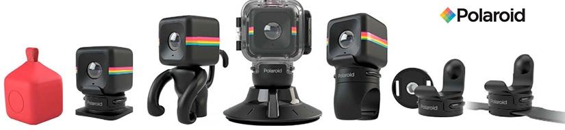 Polaroid-cube-accesorios