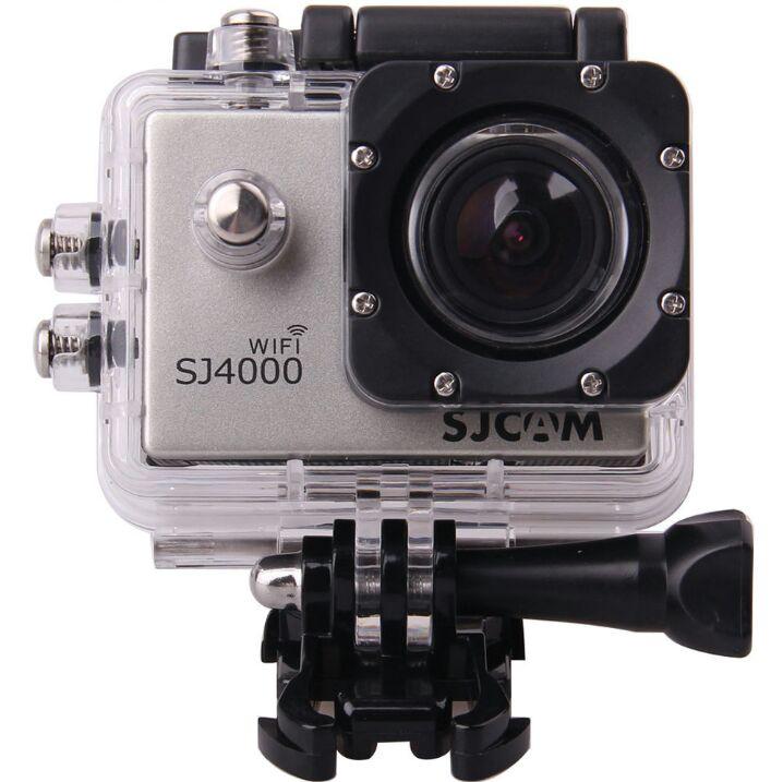 SJ4000-foto-carcasa