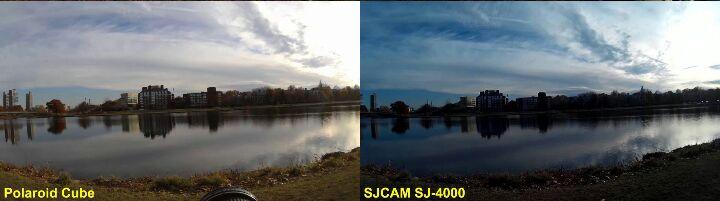 Polaroid-SJ4000-paisaje