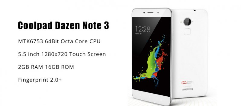Gizlogic_ Coolpad Dazen Note 3 (4)