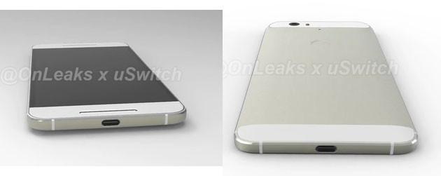 Gizlogic_ Huawei nexus 6 (1)