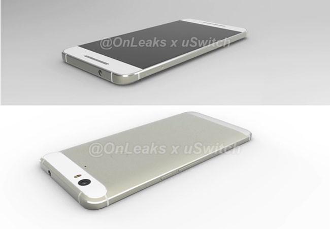Gizlogic_ Huawei nexus 6 (2)