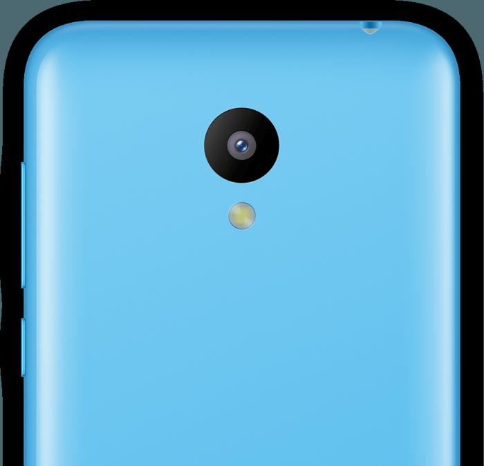 Gizlogic_ Meizu M2_back_camera