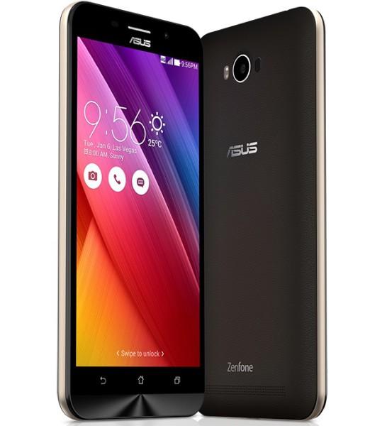 Gizlogic_Asus-ZenFone-Max-546x600