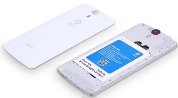 Gizlogic_ECOO-E04-Aurora-Plus-batería.